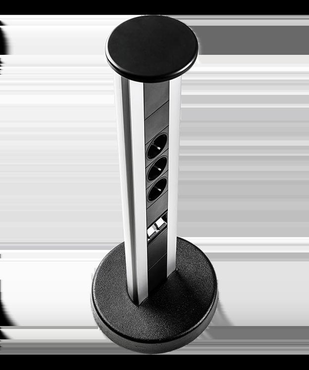 EVOline® Vertical Standard